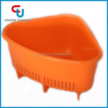 PP Kitchen vegetable bucket