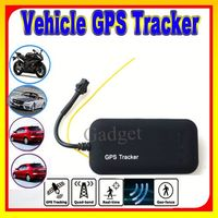 Super thin tracking drive vehicle car tracker chips Real Time anti-theft Alarm GPS Tracker Free GPS Tracking software