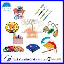 2015 Cheap Custom Logo Promotional Gift Items
