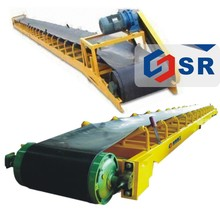 conveyor system, belt conveyor machine, belt conveyor guangdong