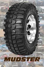 Manufacturer Waystone brand 4x4 jeep off road, mud tyre off road, 4x4 off road buggy