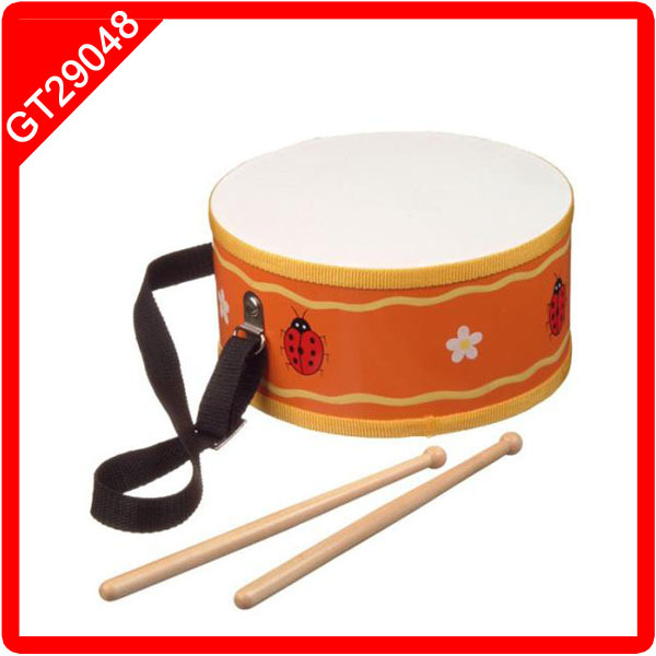 En ligne magasin de jouets bongo