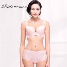 Factory direct sale high quality stylish hot japan girl sexy ladies fancy bra panty set photo www sex.photos com