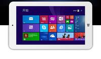 Big discount web cam Quad core sim card 3g most beautiful tablet pc with sim slot