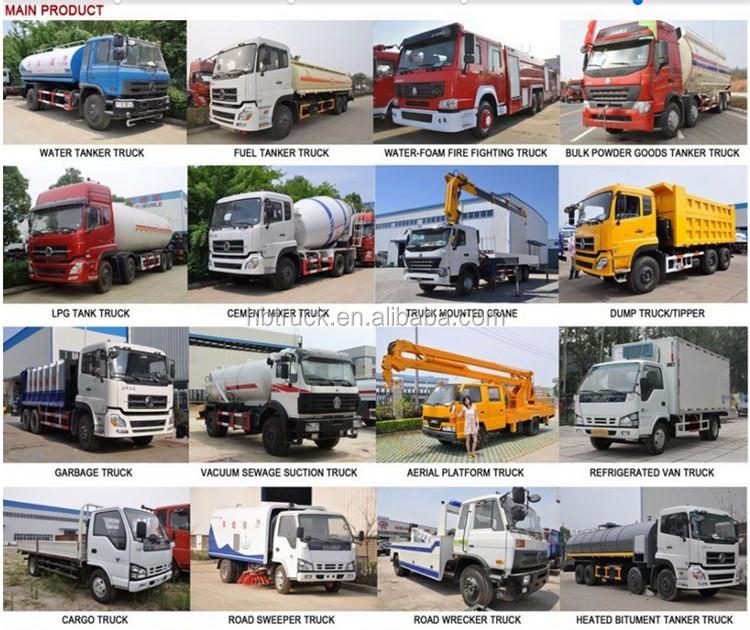 CLW trucks.jpg