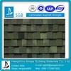 2015 Hotsale!!! Cheap Roof Shingle/ Asphalt Shingle/Classical roofing shingle