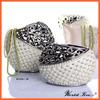 /p-detail/NHTC920-Blanca-y-mosaico-de-plata-del-florero-de-cer%C3%A1mica-decorado-con-Perla-y-Negro-Rose-300006622969.html