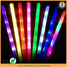 party and concert led flashing stick