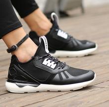 W10547G 2015 sneaker wholesale sports sneaker shoes sports shoes
