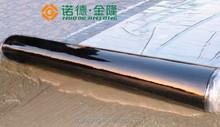 self adhesive waterproof membrane for basement