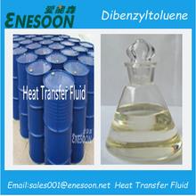 Dibenzyltoluene Synthetic Thermal Conducting Oil