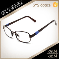 Fashion optical frame model and pictures of optical frames wholesale