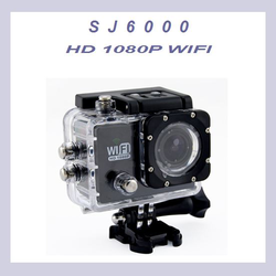 2015 new products at28 full hd 1080p zooming action camera for helmet racing