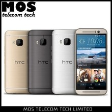 "M9u Hot Sale For HTC One M9 32GB 4G LTE 5"" Mobile Phone"