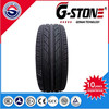 15inch off road tires with cheap price