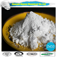 Zinc Oxide Classification Zirconium Oxide/Price of Zirconium Dioxide