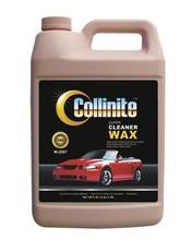 Car polish crystal wax,Super polish wax,Polish car wax
