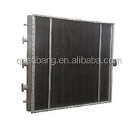 High performance industrial heat exchanger price