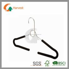 GFM004 foam cover wire hanger