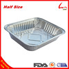 Disposable Aluminpum Foil Container For Baking Dishes&Pans