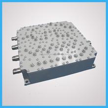 GSM/DCS/WCDMA/LTE Combiner