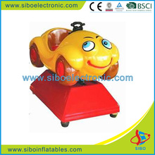 GM5732 funny electric kiddie rides kids gift