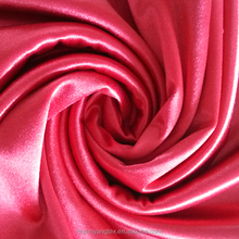 slipper satin fabric used for satin nightgowns