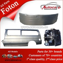 wholesale Foton pickup Parts