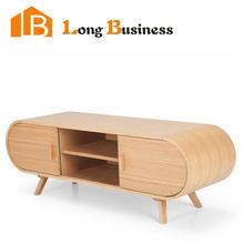 LB-AL5030 2015 New Design hot sale wooden modern TV wall units
