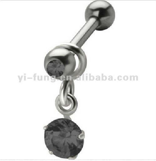 925 en argent sterling cartilage piercing boucles d 39 oreilles pour helix ou tragus boucle d. Black Bedroom Furniture Sets. Home Design Ideas