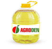Refined Deodorized Sunflower Oil 5 L,price CIF Jebel Ali