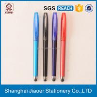 erasable parker ipad stylus pen for ipad