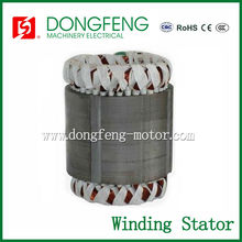 winding stator for electrical motor/motor parts