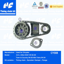 Town &Country 94-05 Mini Vans 94-04 timing chain kit