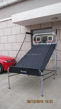 Customize Basketball Hoop for Office Use, Backboard for Children Game