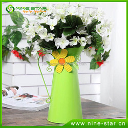 Factory Main Products! OEM Quality mini metal flower pot with good offer