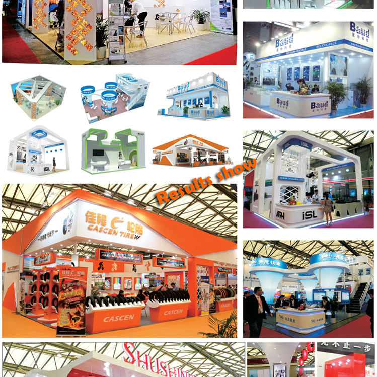 Exhibition Stands Oxford : Exhibition design solution shell scheme ideas