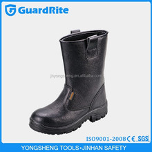 GuardRite ce certification safety shoes,low price safety shoe,rangers safety shoes