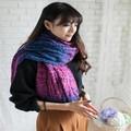 moda tecidos lenço atacado