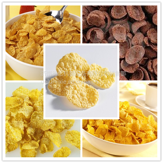 marktanalyse cornflakes Produkter: (kellogg´s cornflakes, frosties, special k, all bran mm) ansvar: distriktsansvarlig opgaver: marktanalyse market analysis nielsen ratings nielsen.