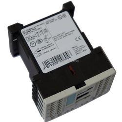 Analog Monitoring Relay. 3UG4513-1BR20