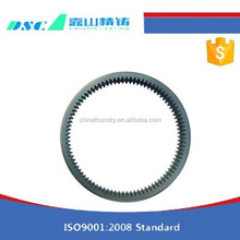 Professional high-precision stainless steel inner ring