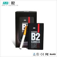 JSB B2 smoking pipe e cig wholesale china cigarette making machine