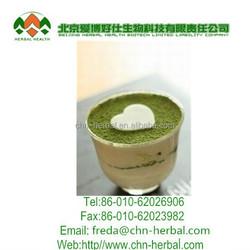 Easy to use matcha green tea matcha with reasonable prices