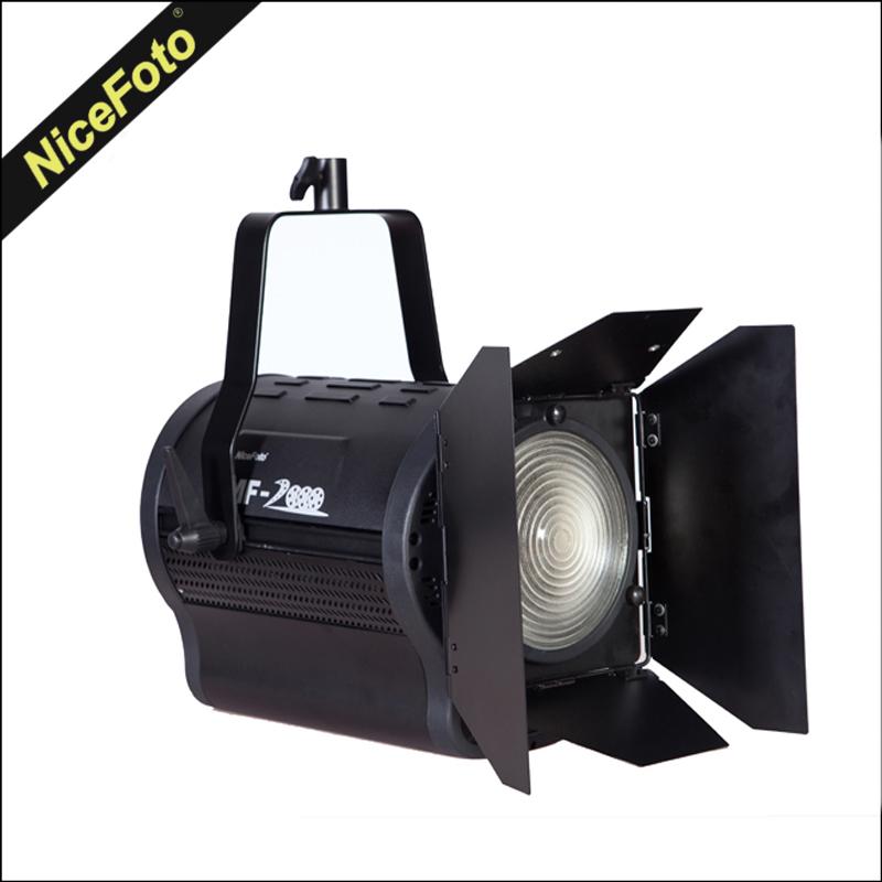 MF-2000  02 800x800.jpg