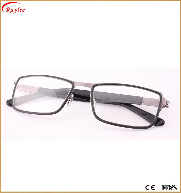 fashion glasses safety glasses italy designer metal