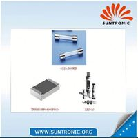 (Hot sale) 0225.500MXP ,TFU0603FF04000P500 ,LKS-10 ,BK/ABC-2-R ,Fuses