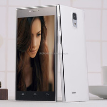 Hot selling mobile phone 3g wifi dual sim android phone support wcdma gsm quad band