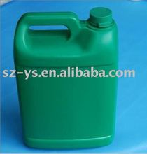 castrol engine oil container&chemical and water solutions&lubricant container