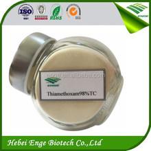 Professional produce Thiamethoxam 95%TC, 25%WDG